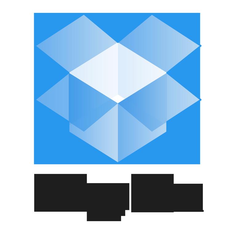 Dropbox-Logo.png