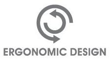 Ergo Design icon.png