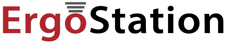 ErgoStation Logo Oct 31 2017
