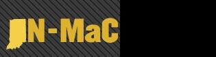 In_Mac_logo