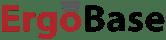 ErgoBase Logo Oct 31 2017 copy
