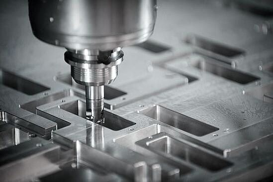 cooltech-milling-1