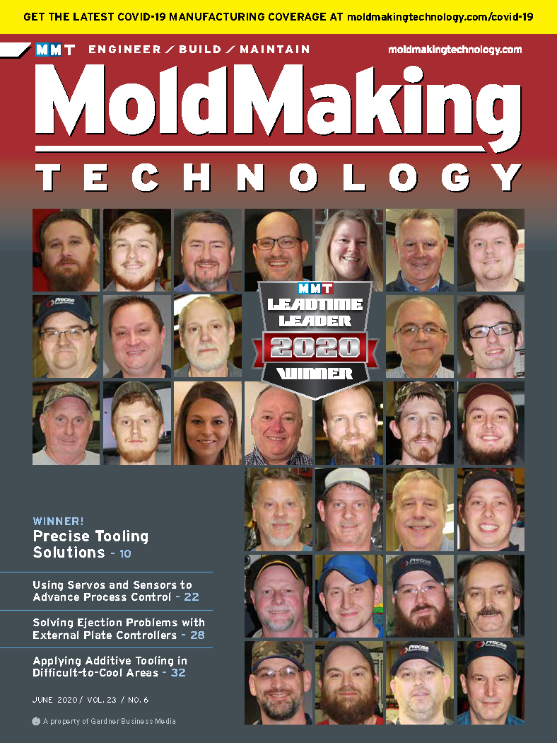 MMT Cover June 2020