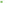 On Time Delivery.numbers-2020