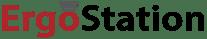 ErgoStation Logo Oct 31 2017-1-1