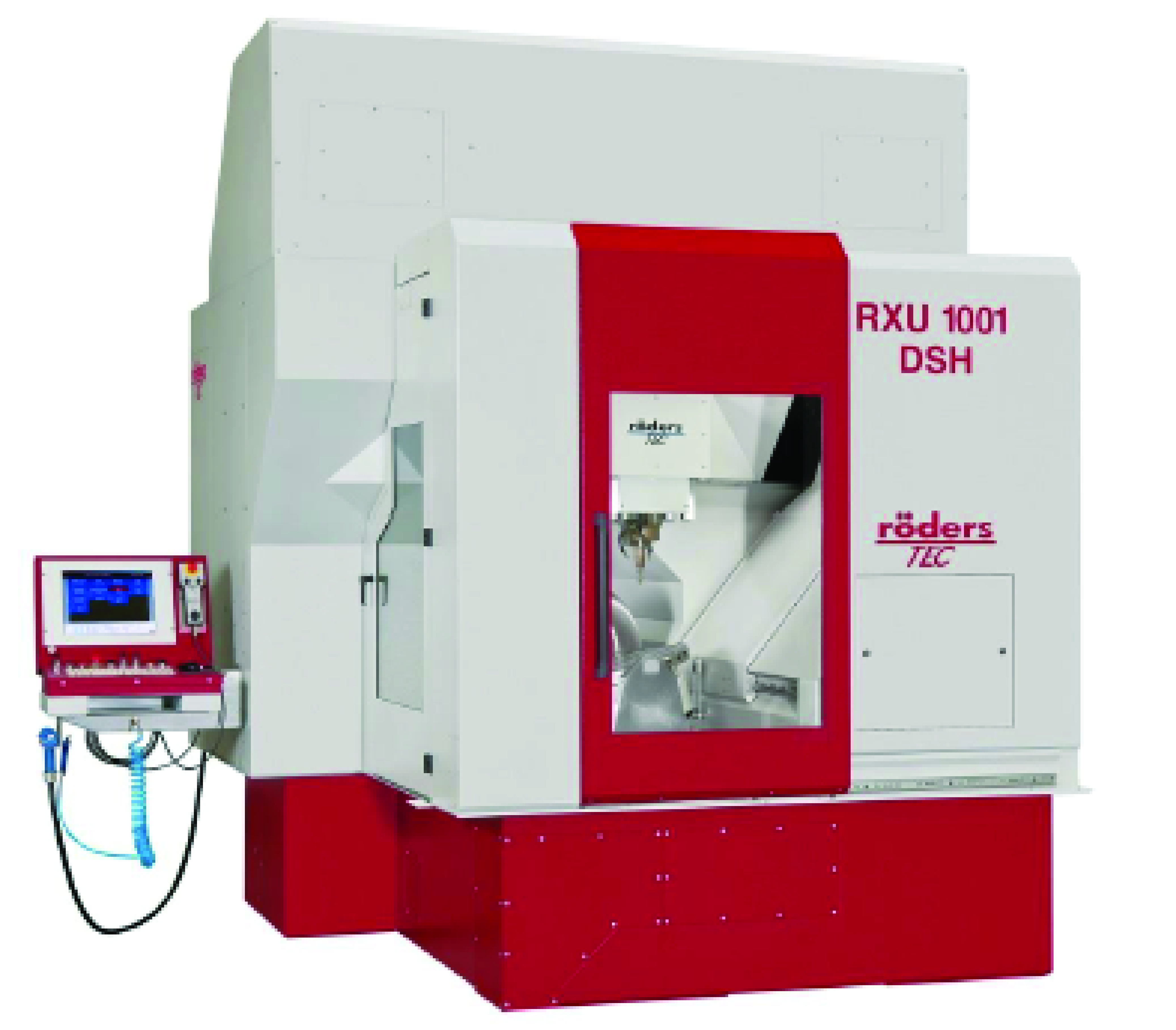 Roeders High Speed Mill 500 x 281-1