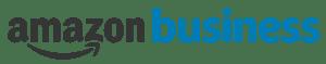 Amazon Business Logo copy