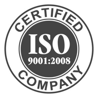 ISO-Certified-Co-Logo-Grey