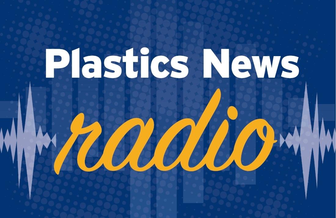 PN_Radio