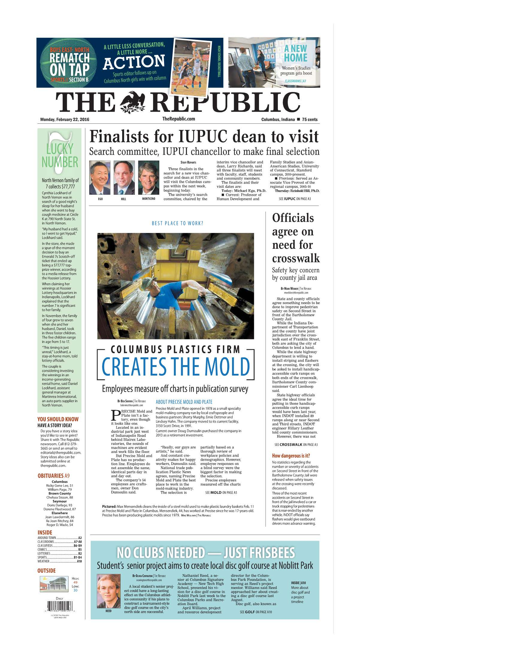 THEREPUBLICARTICLE1_Page_1