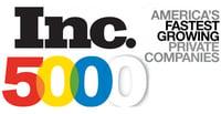 inc_5000_afgpc