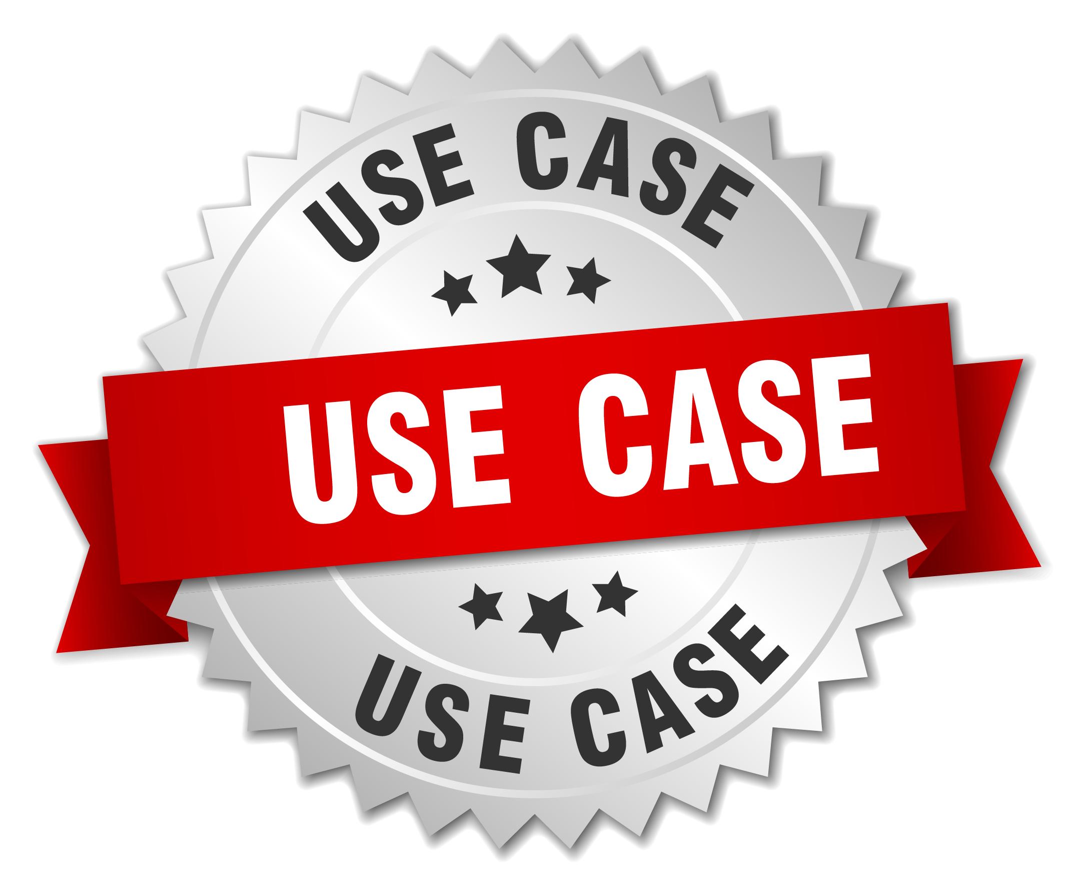 Use Case icon