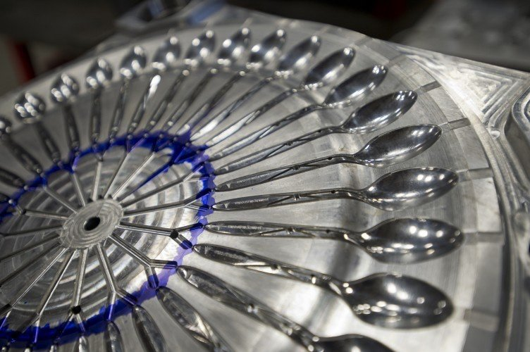 spoon mold repair-1
